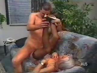 Porn Movie Clip