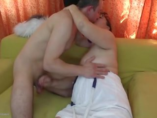 Free Teen Sex Video