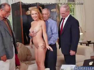 Watch long flash porn videos for XXX