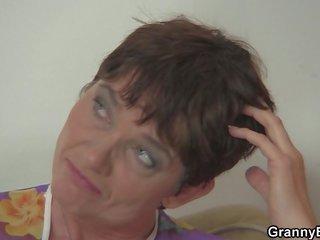 szíj leszbikus csövek hatalmas kakas szex cső