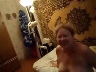 Najlepšie Hentai porno fotky