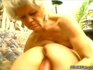 hub porno hardcore sex