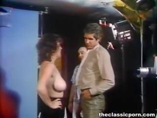 dziwaczne bajki erotyczne